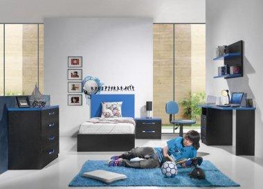 http://moveisasoares.teia.digital/sites/default/files/images/product/quarto-crianca-02_0.jpg